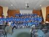 Jornada de Física Médica UFRO